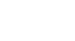 Dally in the Alley logo